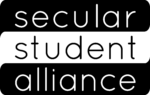 Secular Student Alliance