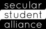 Secular Student Alliance