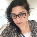 Heina Dadabhoy (2)