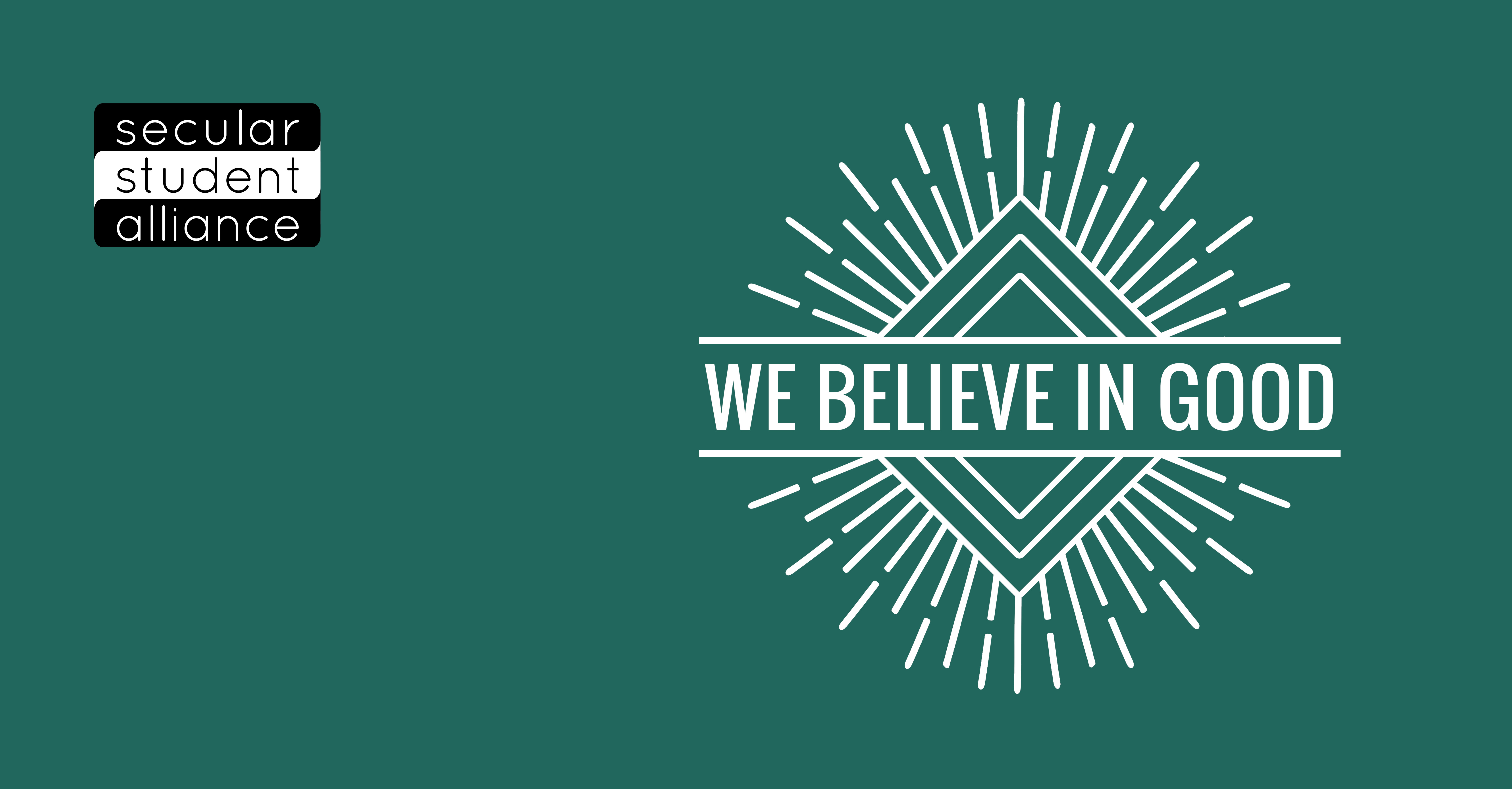 Believe Good - Facebook Group Cover Image 2018 (1)