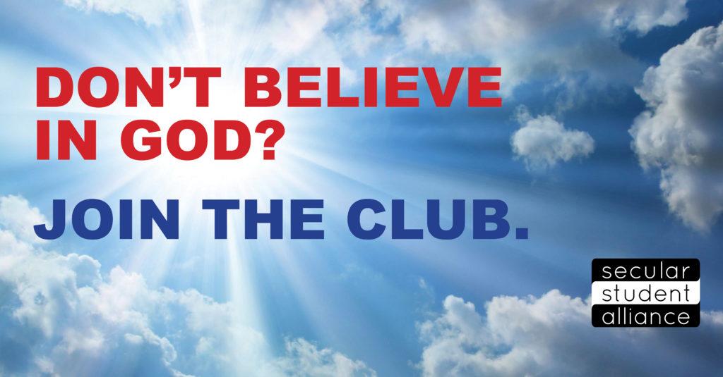 No God Join - Facebook Group Cover Image 2018 v2