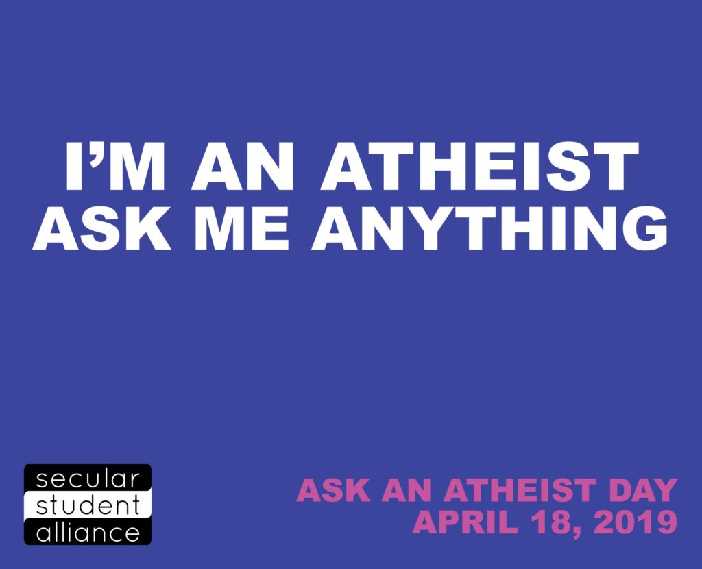 Ask Atheist - Facebook Image S2019 (smaller)