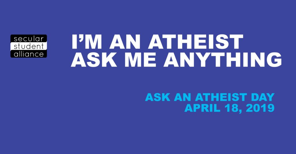 Ask an Atheists - Facebook Group Cover Image S2019 (smaller)