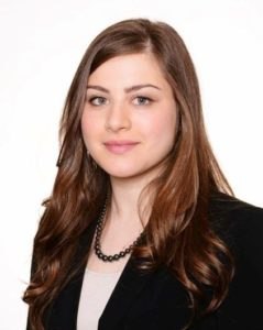 Sarah Levin 10x8