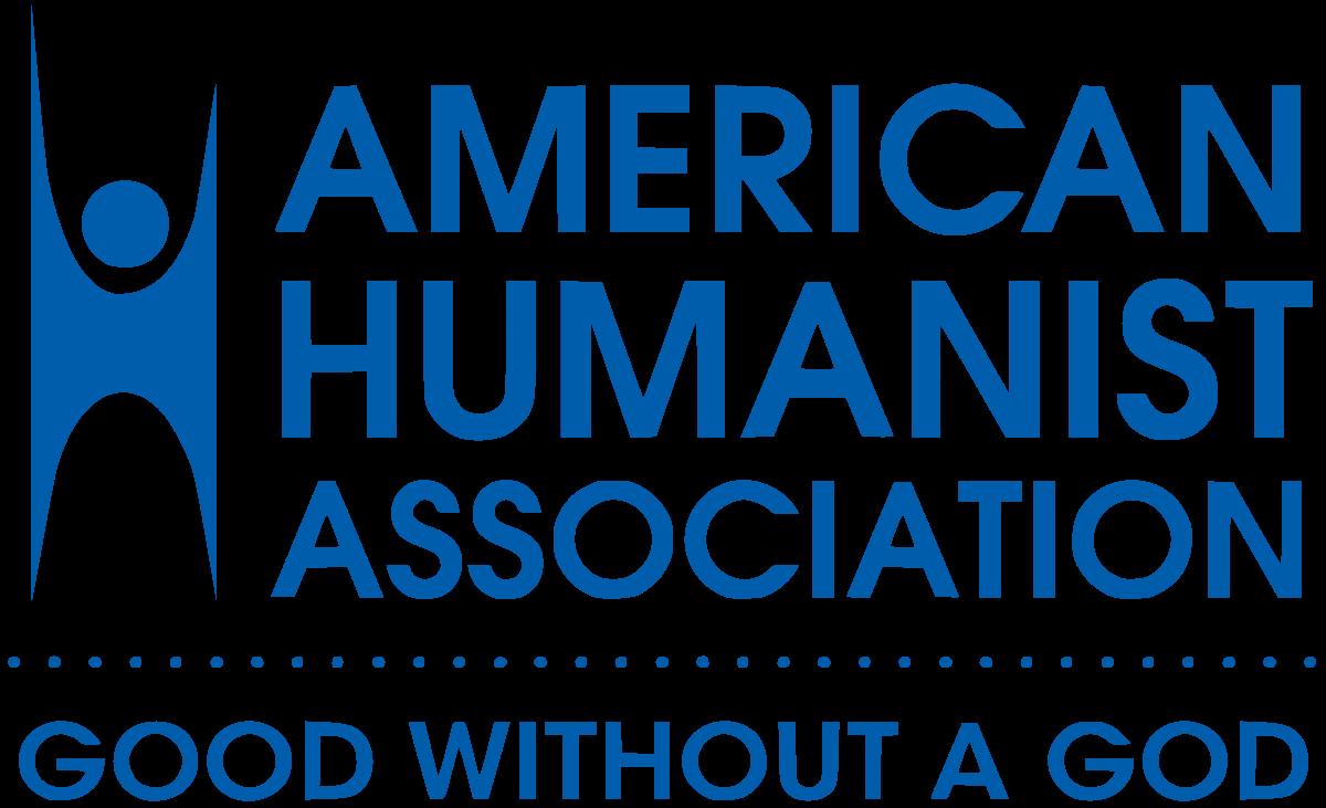 AHA logo