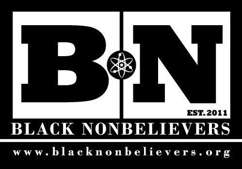 BN logo (2)