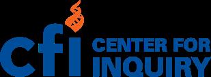 CFI Logo blue