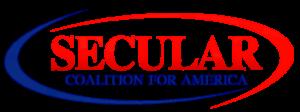 SCA logo 2