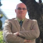Dave Pasin