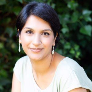 Angela Saini square
