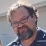 Bob Trujillo