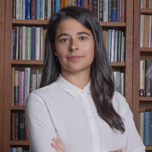Rachel Deitch square