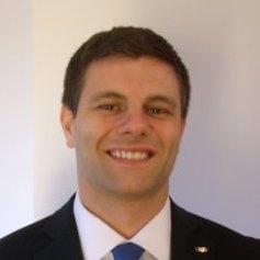 Jason Lemieux