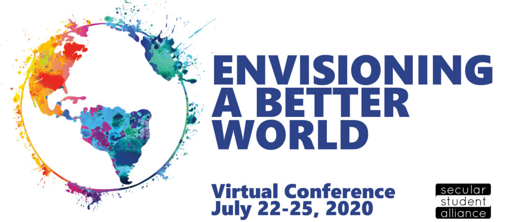 SSA Virtual Conference Envision Masthead 5