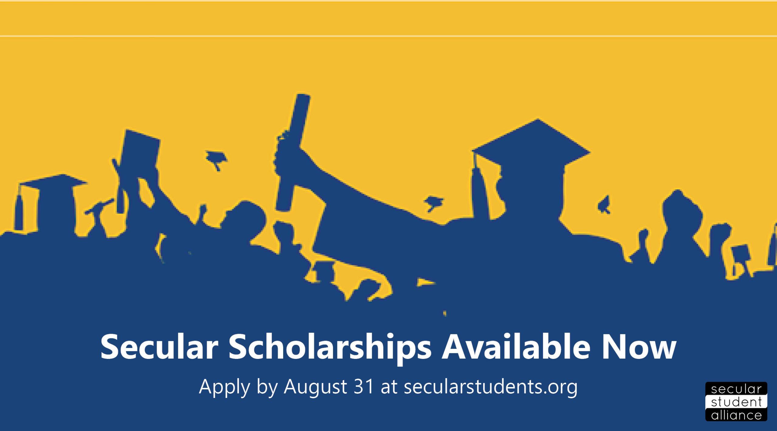 ssa scholarship3 social media 2020
