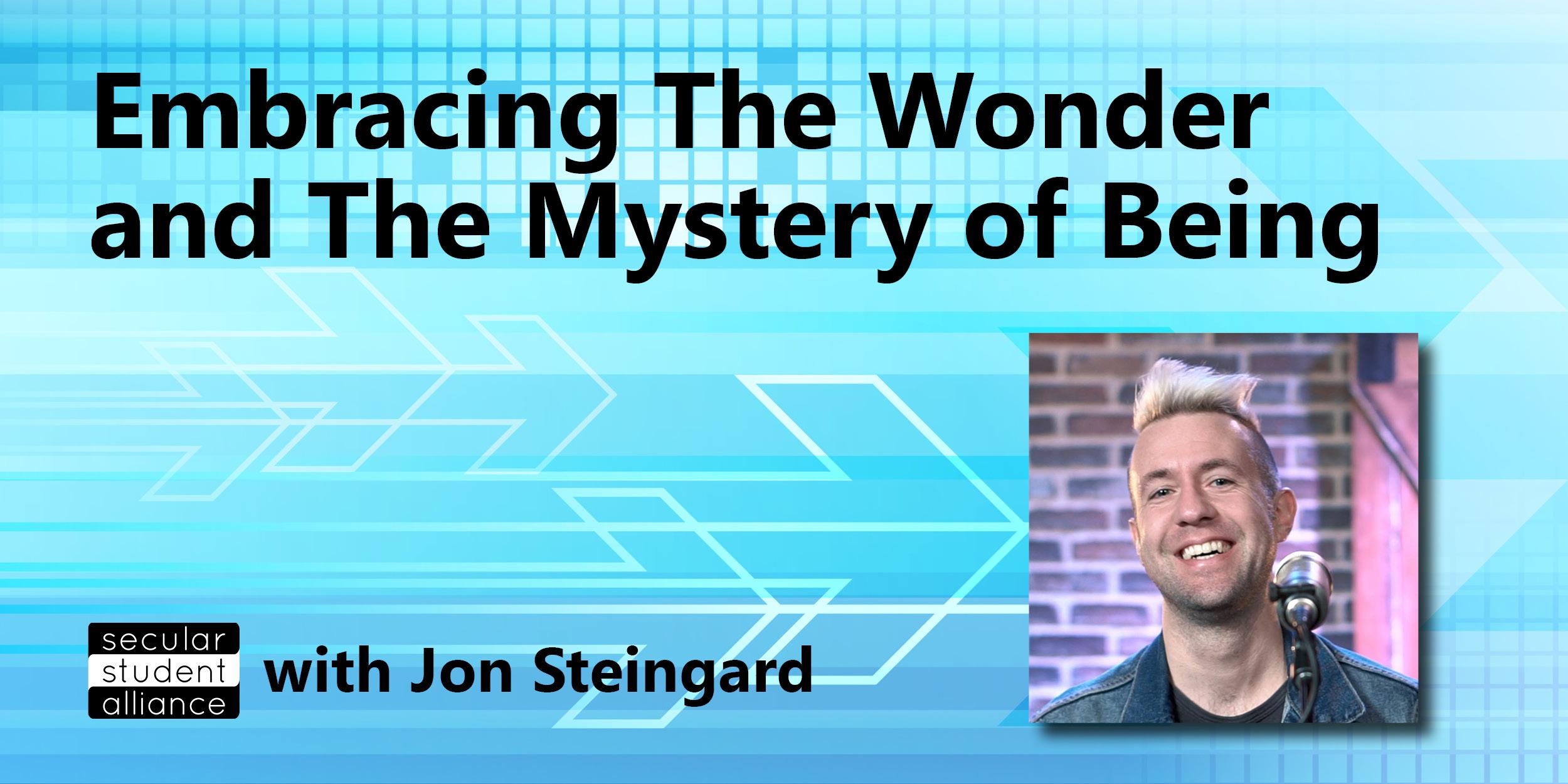 webinar video Jon Steingard - Copy